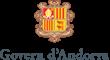 Ministeri d'Educació i Ensenyament Superior